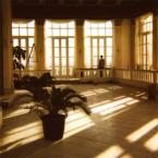 """weisfeldt """"castro."""" (2012-12-02 00:54:34) komentarzy: 6, ostatni: podoba mi się takie filmowe ujęcie retro, bo tam kraj kontrastów, jak się można (także i z Twoich zdjęć)dowiedzieć; kolor i klimat bardzo na plus"""