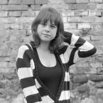 """Romek P. PISZ """"Kamila"""" (2012-12-02 19:56:51) komentarzy: 1, ostatni: Całkowicie miłe."""