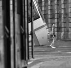 """myszok """"uwaga! jedzie tramwaj"""" (2012-12-03 10:13:50) komentarzy: 12, ostatni: pieknie tutaj"""