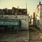 """Paddinka """""""" (2012-12-03 13:19:16) komentarzy: 4, ostatni: Podoba mi się"""