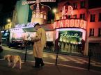 """aniut """"Montmartre"""" (2012-12-03 13:21:55) komentarzy: 5, ostatni: Też w środku nie byłem..,,😞"""