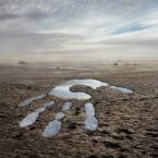 """klimat """""""" (2012-12-03 14:06:25) komentarzy: 27, ostatni: grabka rolnego"""