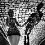 """Arek Kikulski """"ten dzień"""" (2012-12-04 19:47:03) komentarzy: 9, ostatni: świetnie zobaczone"""