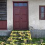 """miastokielce """"Ul. Biesak; Kielce"""" (2012-12-05 17:00:56) komentarzy: 3, ostatni: doskonale wypatrzone"""