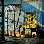 """PawełP """"kreski i cienie"""" (2012-12-08 18:34:10) komentarzy: 4, ostatni: Industrial dobry jest"""