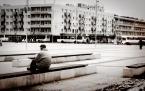 """arche """"Dawno temu w Częstochowie"""" (2012-12-09 11:50:04) komentarzy: 5, ostatni: to i żeśmy się obejrzeli..ale beton nadal aktualny"""