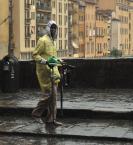 "Maciej Konopka ""Parasolnik..."" (2012-12-09 22:10:56) komentarzy: 11, ostatni: +++"