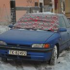 """miastokielce """"Ul. Stefana Okrzei; Kielce"""" (2012-12-10 09:07:43) komentarzy: 0, ostatni:"""