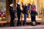 """wystrag69 """"Bunt robotów."""" (2012-12-10 18:56:41) komentarzy: 7, ostatni: ale buty jakie podobne :)"""