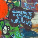 """miastokielce """"Ul. Zagnańska; Kielce"""" (2012-12-11 22:37:58) komentarzy: 2, ostatni: wdzięczne logo dla loży szyderców"""