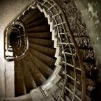 """PawełP """"Spiralka"""" (2012-12-12 07:19:16) komentarzy: 11, ostatni: może się w głowie zakręcić - ślicznie"""