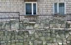 """opty49 """""""" (2012-12-13 00:30:24) komentarzy: 6, ostatni: w Pińczowie się było i nie pochwaliło ;-))"""