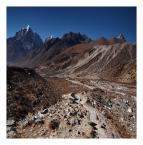 """Trollek """"Chukhung"""" (2012-12-16 19:57:58) komentarzy: 21, ostatni: bardzo..."""