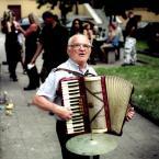 """tomasz polewiak """""""" (2012-12-18 12:34:34) komentarzy: 3, ostatni: człowiek orkiestra..."""