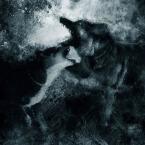 """Lotharn """"***"""" (2012-12-19 00:40:26) komentarzy: 17, ostatni: Świetne....!!!!"""