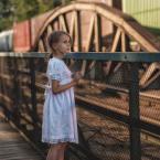 """adamix69 """"..."""" (2012-12-21 09:59:18) komentarzy: 2, ostatni: co ja widzę? to przecież ten most jest mi znajomy :)"""