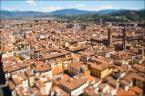 """black_bird """"Florencja"""" (2012-12-21 13:14:14) komentarzy: 3, ostatni: :-) (jeszcze mi daleko - dzięki mistrzu )"""