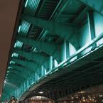 """j2p """"sprawa na zielony most i -12st."""" (2012-12-21 21:52:59) komentarzy: 3, ostatni: fajna konstrukcja."""