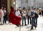 """IV Król """"hokus pokus"""" (2012-12-22 16:19:33) komentarzy: 4, ostatni: no fakt naiwnych nie sieją  szczególnie poza Polską , chyba że wlancują"""