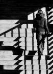 """myszok """"po schodach"""" (2012-12-23 18:03:49) komentarzy: 3, ostatni: To mi się widzi :)"""