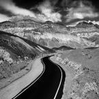 """Meller """"Long Way Home"""" (2012-12-24 22:36:09) komentarzy: 15, ostatni: wybornie"""