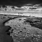 "Meller ""Jeźdźcy z Fanore"" (2012-12-25 18:04:41) komentarzy: 10, ostatni: bdb"