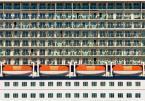 """macieknowak """"Przydział szalup"""" (2012-12-26 23:14:14) komentarzy: 16, ostatni: :D Świetne!! :))"""