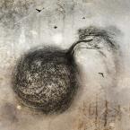 """Arek Kikulski """"wichrowa planeta"""" (2012-12-30 19:36:49) komentarzy: 12, ostatni: wszystkiego dobrego w Nowym Roku :)"""