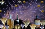 """baha7 """"Najlepszego w Nowym  Roku 2013"""" (2013-01-01 14:19:25) komentarzy: 8, ostatni: ....pzdr...;_"""