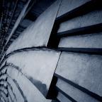 """asiasido """"mury, faktury 1"""" (2013-01-02 18:54:54) komentarzy: 3, ostatni: świetne... coś z niczego..."""