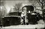 """BALTORO """"***"""" (2013-01-04 09:46:05) komentarzy: 2, ostatni: Poznaję! :) Moja stała trasa wycieczek po Karkonoszach. Wspinałem się tam po ścianach ruin zamku. Wspomnienia.... dziękuję za to zdjęcie."""