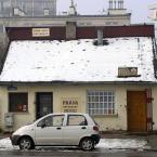 """miastokielce """"Ul. Targowa, Kielce"""" (2013-01-05 17:36:46) komentarzy: 0, ostatni:"""