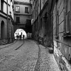 "terro ""Brama"" (2013-01-05 20:58:49) komentarzy: 5, ostatni: -klasyczny Lublin,pozdro z Sopotu"