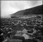 "ModusOperandi ""Dunraven Bay"" (2013-01-06 13:48:41) komentarzy: 1, ostatni: Fajna faktura"