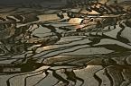 """Cezary Filew """"Świt"""" (2013-01-06 18:47:28) komentarzy: 19, ostatni: przepiękny krajobraz"""