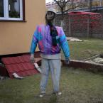 """miastokielce """"Ul. Prosta; Kielce"""" (2013-01-07 09:46:09) komentarzy: 2, ostatni: Hahahaha!"""