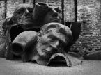 """IV Król """"w PRL-u"""" (2013-01-07 14:26:06) komentarzy: 5, ostatni: to jest muzeum PRL-u"""