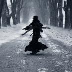 """asiasido """"zakręcona Czarownica"""" (2013-01-07 20:35:51) komentarzy: 68, ostatni: miljo, dziękuję za wizytę :)"""