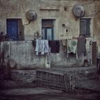 """Paddinka """""""" (2013-01-10 12:34:02) komentarzy: 3, ostatni: -"""