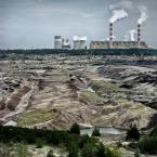 """PawełP """"Elektrownia Bełchatów"""" (2013-01-17 09:18:38) komentarzy: 27, ostatni: Sporo tych mocno uprzemysłowionych miejsc odwiedzasz ."""