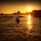 """Meller """"Zmierzch.. Wenecja"""" (2013-01-19 21:56:22) komentarzy: 8, ostatni: byłeś w wenecj boze super http://youtu.be/lnjLlMsjQCo"""