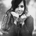 """anchor """":)"""" (2013-01-20 22:21:44) komentarzy: 31, ostatni: sympatyczny zimowy portret"""