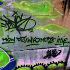 """miastokielce """"Ul. Kolberga; Kielce"""" (2013-01-22 21:13:20) komentarzy: 0, ostatni:"""