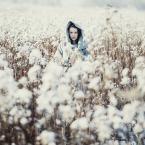"""I_gnac """"K."""" (2013-01-23 09:52:04) komentarzy: 4, ostatni: zima... podoba mi się!"""