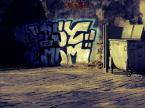 """IV Król """"silesia images"""" (2013-01-24 14:20:44) komentarzy: 2, ostatni: dobre!"""