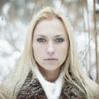 """scottbiker """"Zimowy portret"""" (2013-01-24 22:13:28) komentarzy: 3, ostatni: +"""