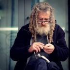 "IV Król ""HERMES"" (2013-01-25 02:39:29) komentarzy: 5, ostatni: - )"