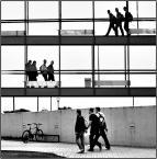 """donasz """"Studenteria"""" (2013-01-25 10:14:21) komentarzy: 15, ostatni: Z tego miejsca to chyba trudno odejść :))"""