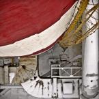 """PawełP """"jeszcze bez tytułu"""" (2013-01-26 15:02:10) komentarzy: 3, ostatni: bardzo fajny industrial robisz."""