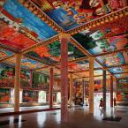 """Meller """"Świątynia.."""" (2013-01-26 22:00:01) komentarzy: 13, ostatni: piękne miejsce"""